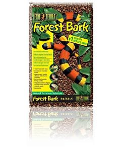 Metsa puukoor Exo Terra Forest Bark / 8,8L
