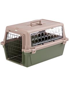 Ferplast puur kassidele ja väikestele koertele Atlas 10 Trendy