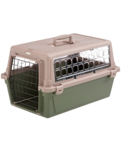 Ferplast puur kassidele ja väikestele koertele Atlas 20 Trendy