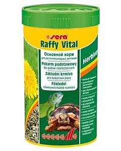 Raffy Vital taimne sööt kilpkonnadele / 250ml