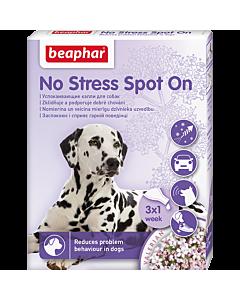 Beaphar rahustavad tilgad No Stress Spot Dog koertele