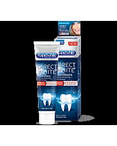 Rapid White valgendav hambapasta Daily / 100 ml