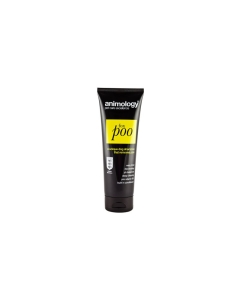 Animology šampoon FOX POO / 250ml