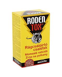 Rotimürk Rodentox Teravili / 150g