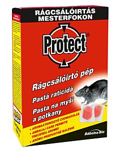 Rotimürk Protect Pasta / 150g