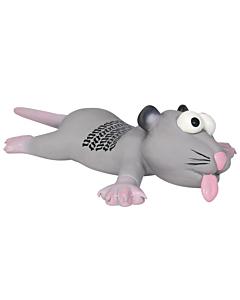 Koera mänguasi Rott / 22cm