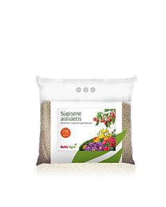 Sügisene aiaväetis / 4kg