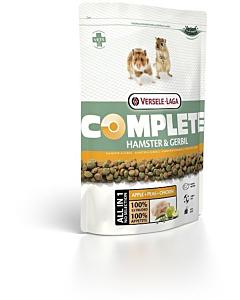 Sööt hamstritele Hamster Complete / 500g
