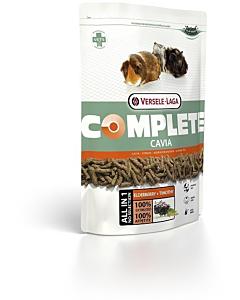 Sööt merisigadele Cavia Complete / 500g