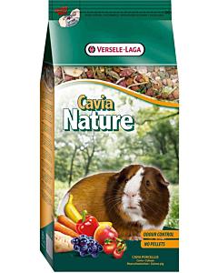 Sööt merisigadele Cavia Nature / 750g