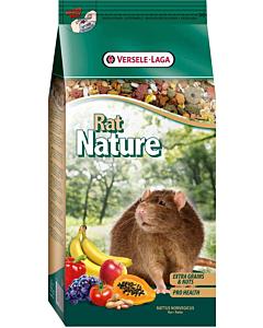 Sööt rottidele Rat Nature / 750g