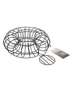 Подкормка-шарик для птиц / 20 шт