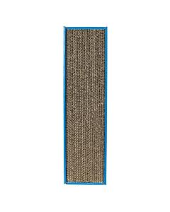 Kratsimislaud Scratchy / 13x48cm