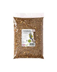 Seemnesegu lindudele / 1kg