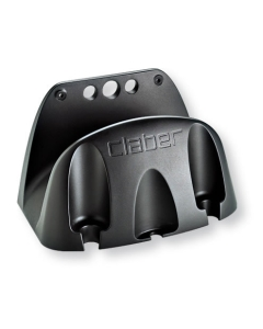 Claber seinahoidik voolikule Eco 0 / LM