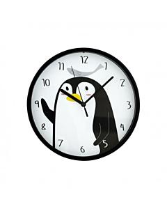 Seinakell Pingviin / D.22,5cm