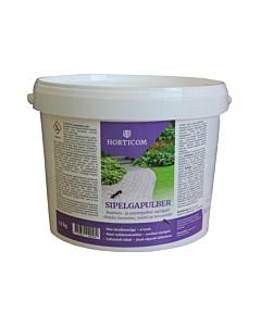 Sipelgapulber Detia / 1,7kg