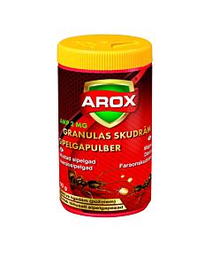Sipelgapulber vaarao- ja mustale sipelgale Arox / 90g