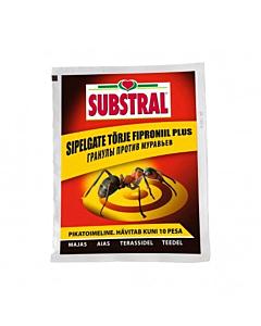 Sipelgate tõrjevahend Substral / 100g