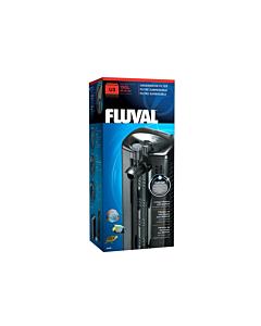 Sisemine filter Fluval U3