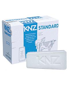 Lakukivi KNX standard / 2kg