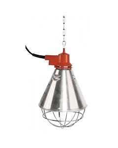 Reflektor / 2,5m / kaabel + 50% / off lüliti