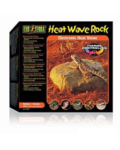 Terraariumi soojenduskivi Exo Terra Heat Wave Rock / Medium