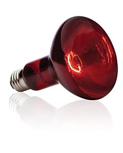 Soojenduslamp Exo Terra Infrared Basking Spot R30, 150W