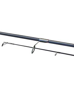 Spinninguritv Siweida Simple, 15-40g / 2.7m
