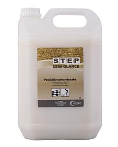 STEP 2 Semi Glance, 5L