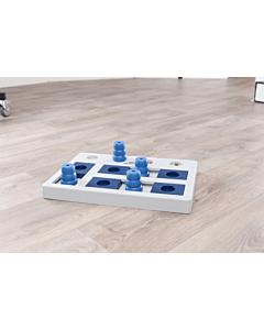 DogActivity Развивающая игра для собак 'Chess' Level-3