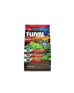 Akvaariumi Substraat Fluval Plant and Shrimp Stratum / 4 kg