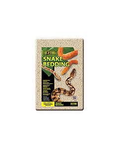 Terraariumi substraat madudele Snake Bedding / 8,8L