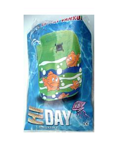 Täispuhutav padi Day
