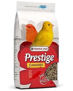 Versele-Laga Prestige Canaries lindude täistoit / 1kg