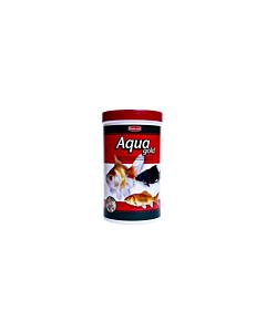 Padovan kalade täissööt  Aqua Gold / 200g/1000ml
