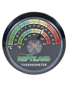 Mehaaniline termomeeter / 5 cm