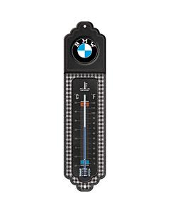 Термометр / BMW Garage