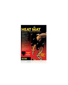 Termovaip Exo-Terra Heat Mat / 8W