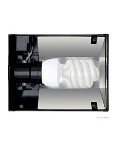 Compact Top terraariumi valgusti / nano