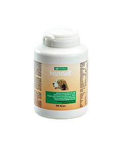 Diafarm Herbal toidulisand koertele N250