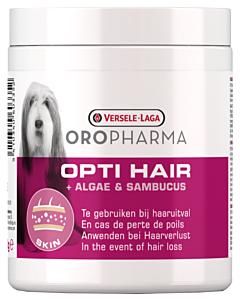 Versele-Laga OROPHARMA Opti Hair Dog  / 130g