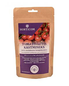 Tomativäetis kastmiseks Horticom / 200g