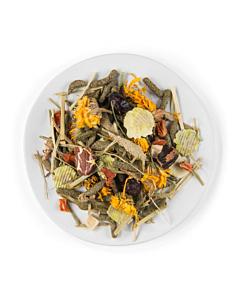 Tsintsilja ja deegu toit Puur Chinchilla & Degu / 500 g
