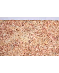 Terrariumi substraat / Sphagnum-Moos / 100g / 4,5l