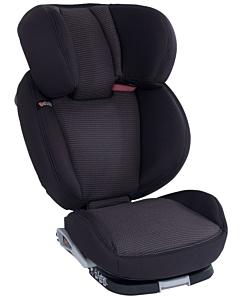 BeSafe turvatool iZi Up X3 X3 FIX 15-36 kg Car Interior