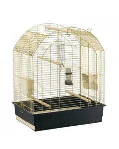 Клетка для птиц Greta / 70x45x84 cm