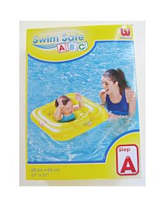 Ujumisrõngas Swim Safe