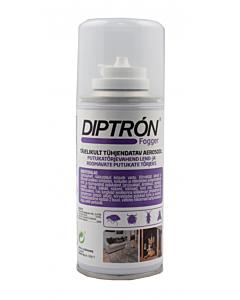 Universaalne putuka aerosool Diptron Fogger / 150ml