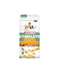 Versele-Laga väikelooma maius Crock Complete, juust / 50g